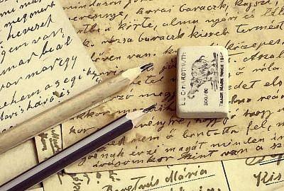 background 1995005 1920 400x270 - Dzienniki czasów wojny. Fenomen pisania