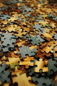puzzle 2228073 1920 200x300 - O Enigmie, wynalazkach i patriotyzmie