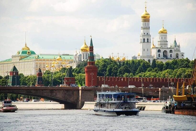 """moscow 1687591 1920 820x549 - """"Przebiśniegi"""" po rosyjsku"""