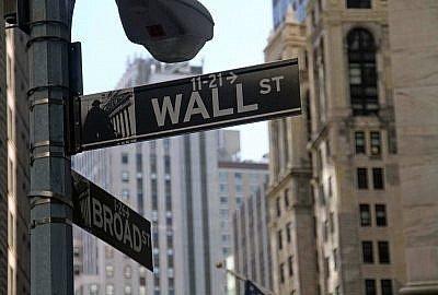 "stock exchange 1376107 1920 400x270 - ""WILK Z WALL STREET"" - biografia Jordana Belforta"