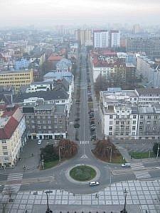IMG 1466 225x300 - Ostrawa czyli Erasmus na Stodolni