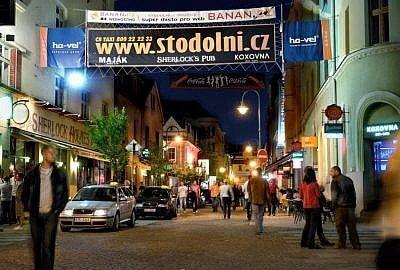 STOD 400x270 - Ostrawa czyli Erasmus na Stodolni