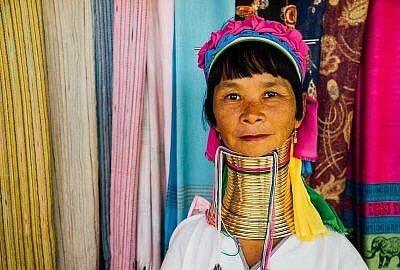 thailand 1161813 1280 1 400x270 - TOMEK MICHNIEWICZ- reportaże podróżnicze
