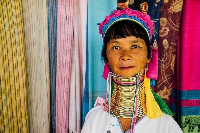 thailand 1161813 1280 1 820x546 - TOMEK MICHNIEWICZ- reportaże podróżnicze