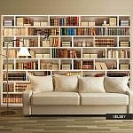 Przykładowa realizacja 150x150 - Prezent dla książkoholika - co kupić zamiast książki?