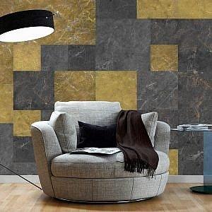 fototapeta elegancja marmuru 5549427 300x300 - Fotel