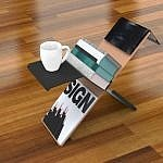 sk301 fs31 202 150x150 - Prezent dla książkoholika - co kupić zamiast książki?