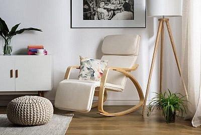 undef src sa picid 679235 x 1000 type color image 400x270 - Kącik do czytania - jak wybrać fotel, lampę i regał?