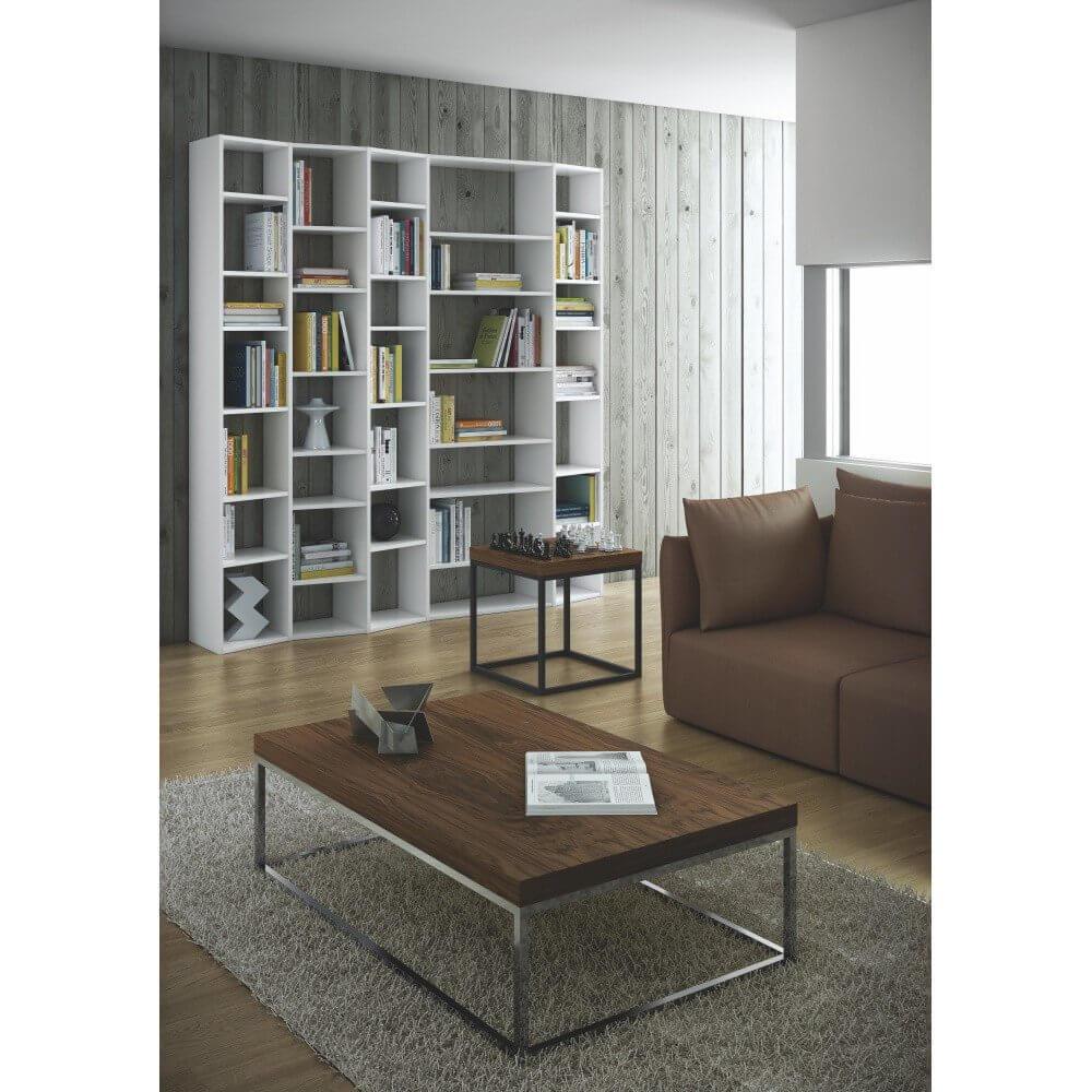 e701199ed116dc5f4a5e7cc5669d00571463209e 1000x1000 - Kącik do czytania - jak wybrać fotel, lampę i regał?