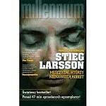 53291601041KS 150x150 - Dekada Millennium Larssona