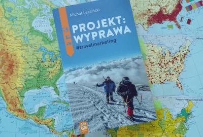 """IMG 20190818 174343 400x270 - """"Projekt: wyprawa"""" czyli travelmarketing według Michała Leksińskiego"""