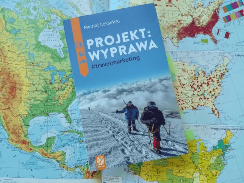 """IMG 20190818 174343 820x615 - """"Projekt: wyprawa"""" czyli travelmarketing według Michała Leksińskiego"""