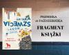 """PREMIERA 16 PAŹDZIERNIKA 4 100x80 - """"Nie taka Szwecja lagom. 20 mitów o sąsiedzie z północy"""", Maciej Zborowski - fragmenty książki."""