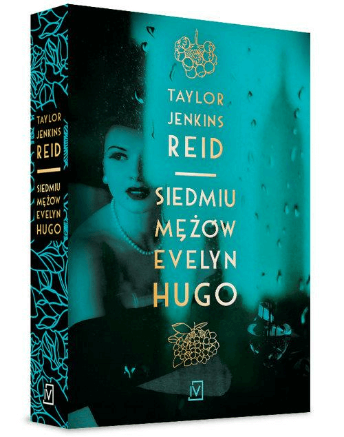 png - Siedmiu mężów Evelyn Hugo - Reid Taylor Jenkins