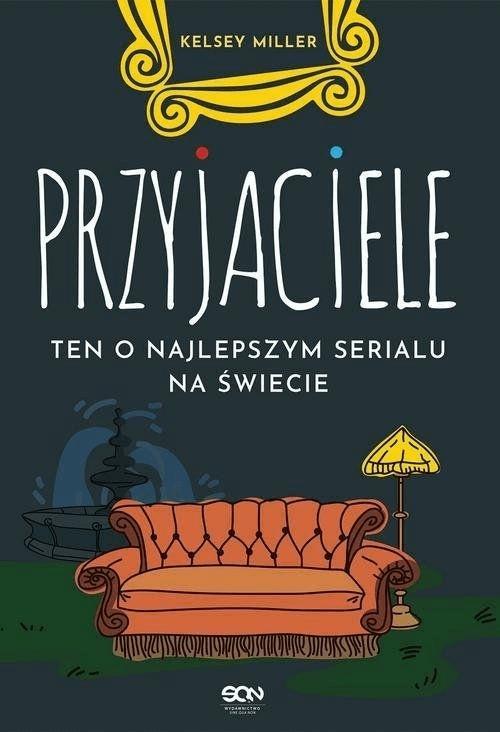 png - 7 książkowych premier idealnych naprezent