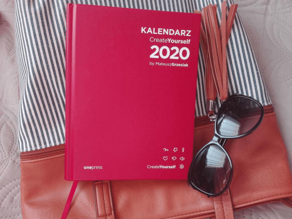 IMG 20191214 105129 1024x768 - Kalendarz coachingowy CreateYourself 2020 byMateusz Grzesiak