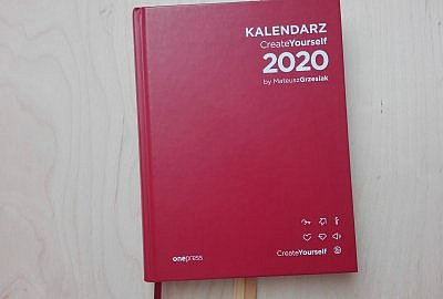 IMG 20191214 114627 400x270 - Kalendarz coachingowy CreateYourself 2020 by Mateusz Grzesiak