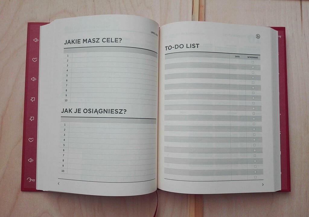 IMG 20191214 114656 1024x719 - Kalendarz coachingowy CreateYourself 2020 byMateusz Grzesiak