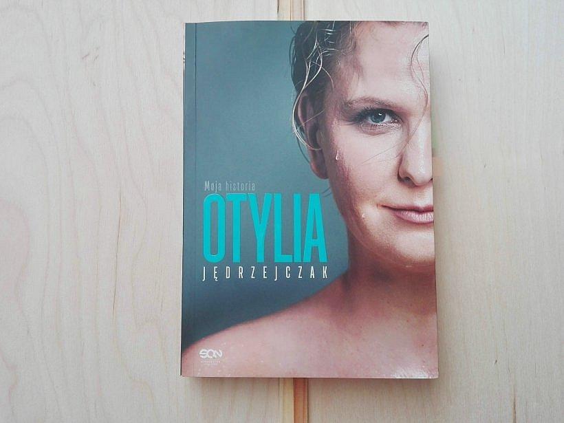 """IMG 20191214 113744 1 820x615 - """"Otylia Jędrzejczak. Moja historia"""""""