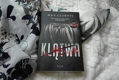 """IMG 20200513 172038 400x270 - """"Klątwa"""" Max Czornyj"""