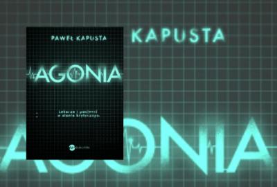 """Quarkwood Medical 1 400x270 - """"Agonia"""" polskiej służby zdrowia - Paweł Kapusta"""