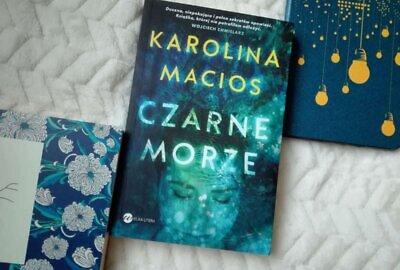 "IMG 20201017 110539 1 5 400x270 - ""Czarne morze""- Karolina Macios"