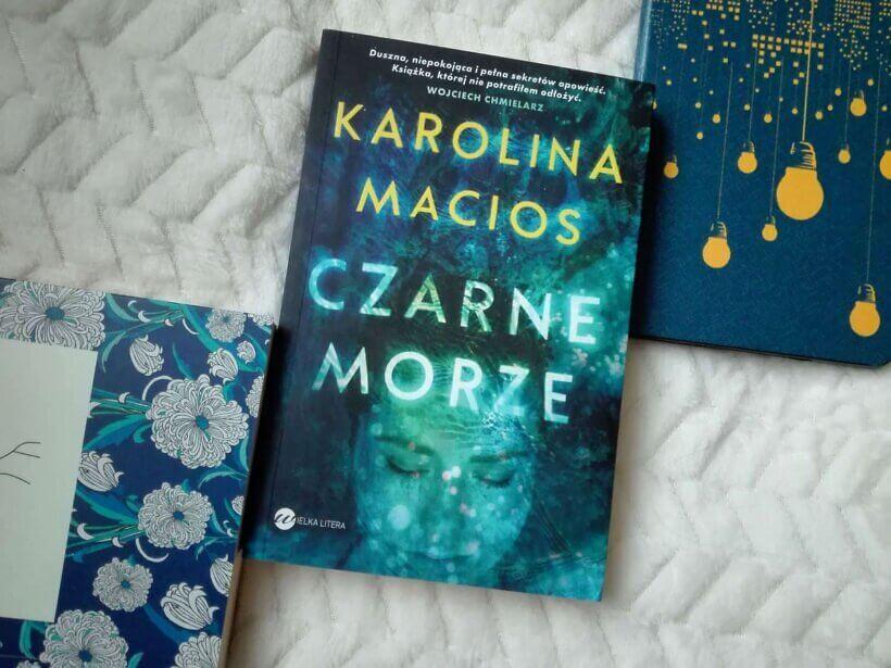 "IMG 20201017 110539 1 5 820x615 - ""Czarne morze""- Karolina Macios"