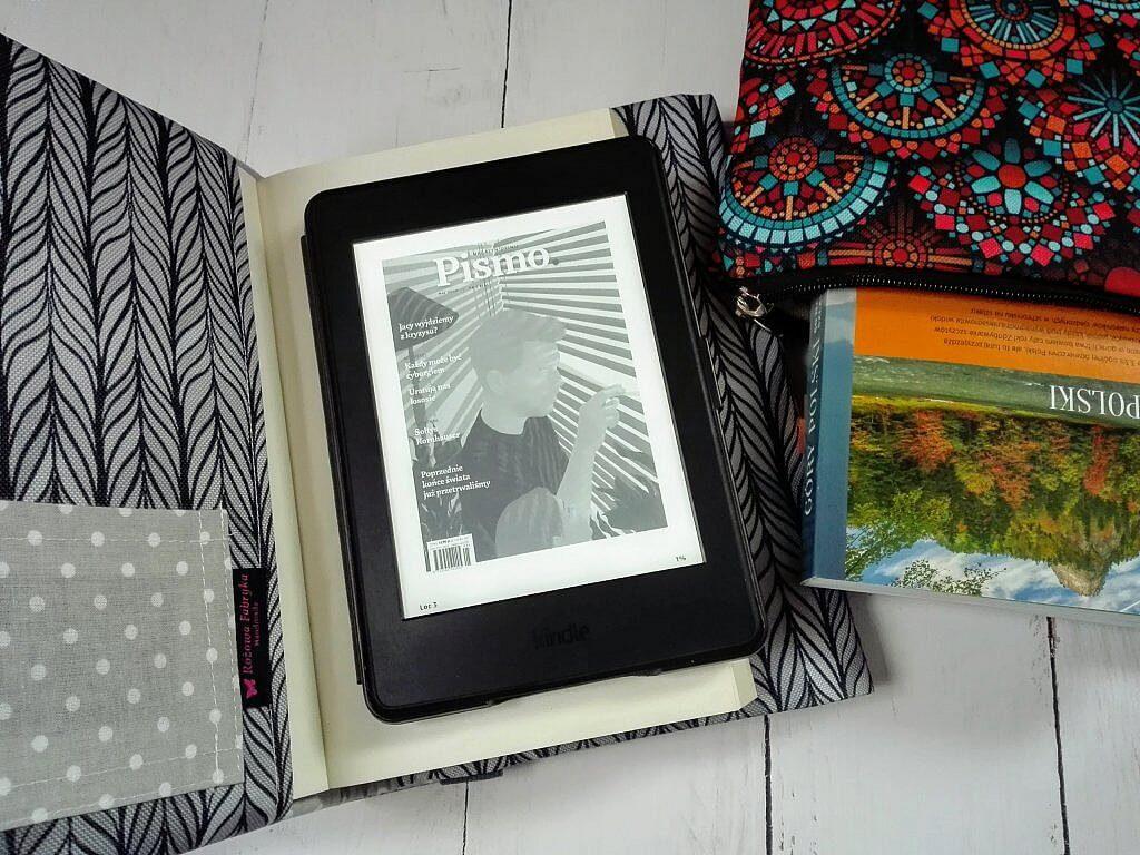 IMG 20201128 111641 1 1024x768 - Prezent świąteczny dla książkoholika: co kupić zamiast książki?