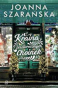 jpg 26 198x300 - Co kupić wprezencie świątecznym? 30 książek dla niej idla niego