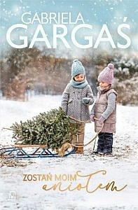 jpg 27 197x300 - Co kupić wprezencie świątecznym? 30 książek dla niej idla niego