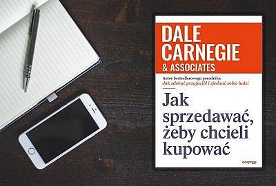 apple 1841553 960 720 400x270 - Jak sprzedawać, żeby chcieli kupować - Dale Carnegie & Associates