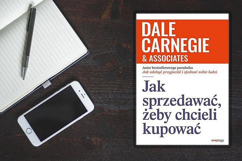 apple 1841553 960 720 820x547 - Jak sprzedawać, żeby chcieli kupować - Dale Carnegie & Associates