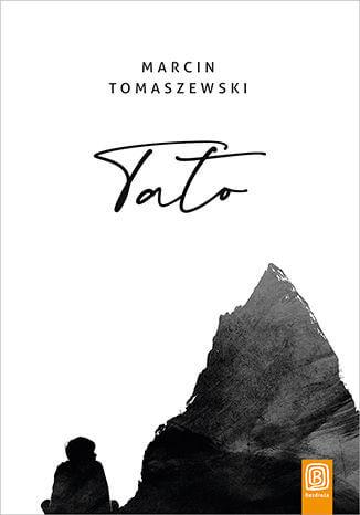 tato marcin tomaszewski - Tato - Marcin Yeti Tomaszewski, czyli opowieść ogórach wyzwań