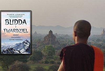 The Buddha and the Badass: The Secret Spiritual Art of Succeeding at Work (2020-06-09)