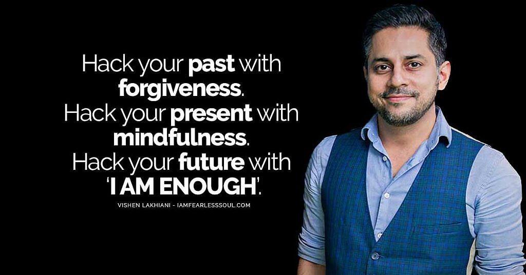 imgfb 1024x536 - Budda itwardziel. Sekret duchowej sztuki sukcesu - Vishen Lakhiani