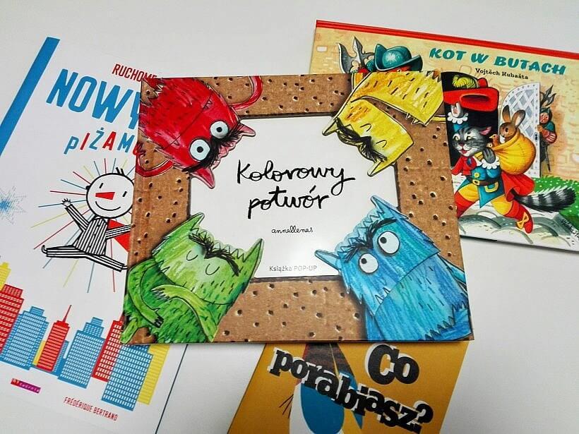IMG 20210521 085338 820x615 - Prezent na Dzień Dziecka: interaktywne książeczki typu pop-up