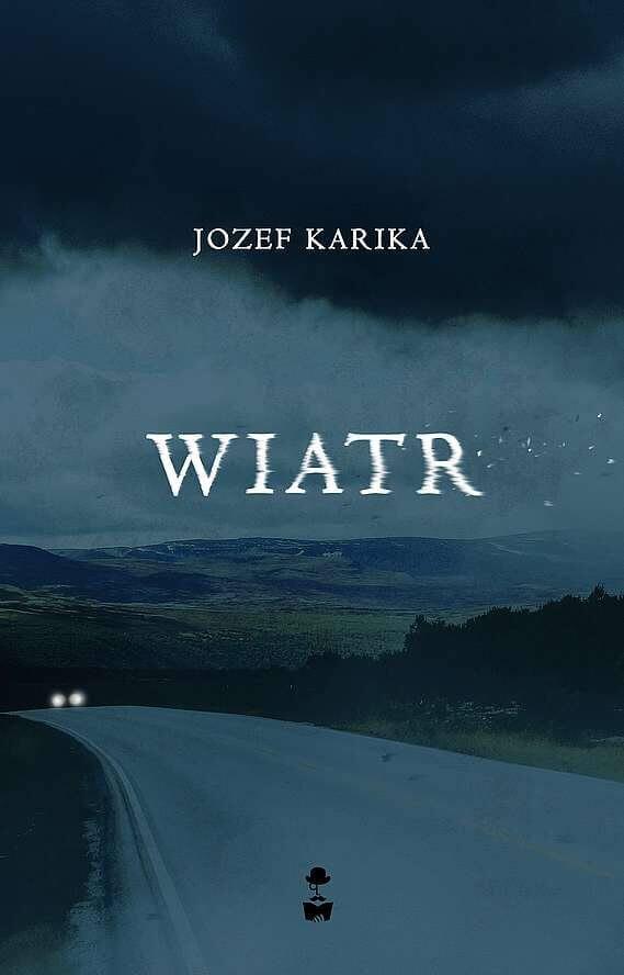 wiatr karika - Wiatr - Josef Karika